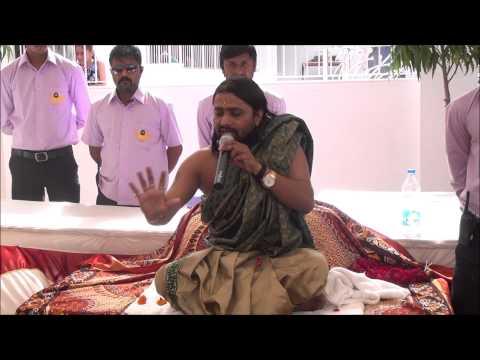 shiv tandav Stotram Lankesh maharaj
