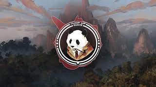 Exploid - Angry Hornet / Bass Junk