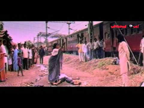 A | Upendra Assassinating People