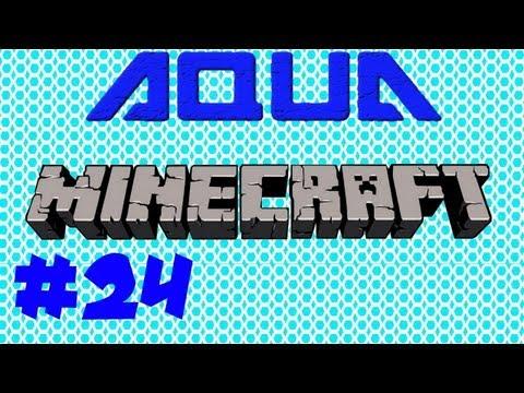 Minecraft Ep. 24 - Bartering