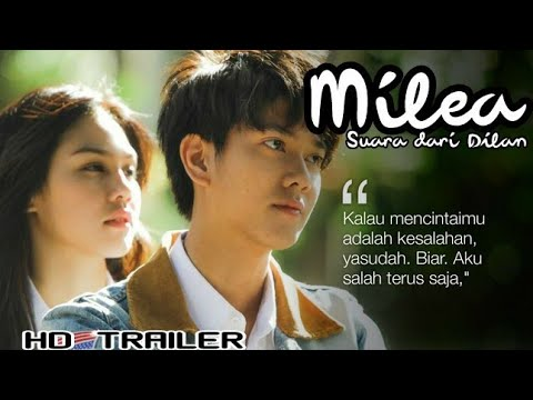 trailer-milea-(-international-version-)-not-official