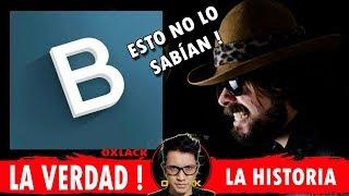 DROSS Vs BADABUN LA VERDAD !  INFORMACIÓN QUE NO SABÍAN @OxlackCastro