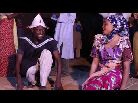 Inuwar Giginya Song a hausa traditional song
