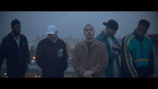 Bon Gamin feat. Prince Waly & Jeune L.C. Prod. Myth Syzer