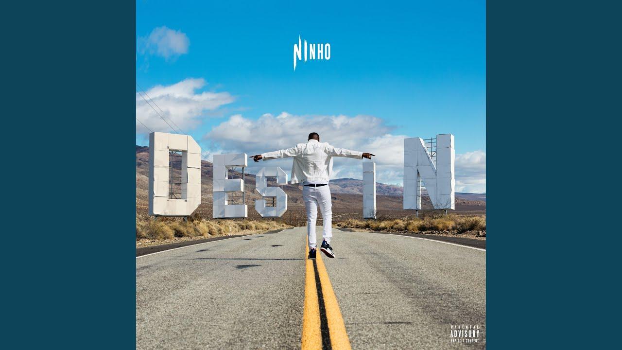 Download NI