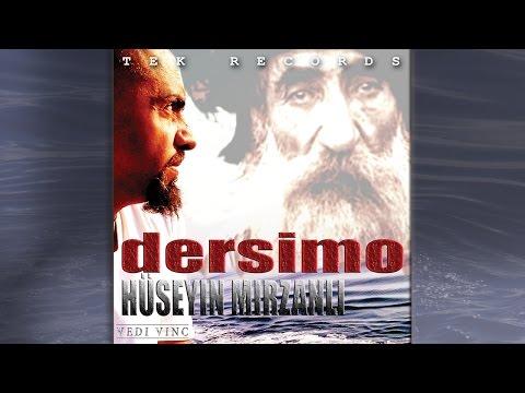 Hüseyin Mirzanli - Dersimo
