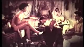 Женщины Востока (Италия, 1959)