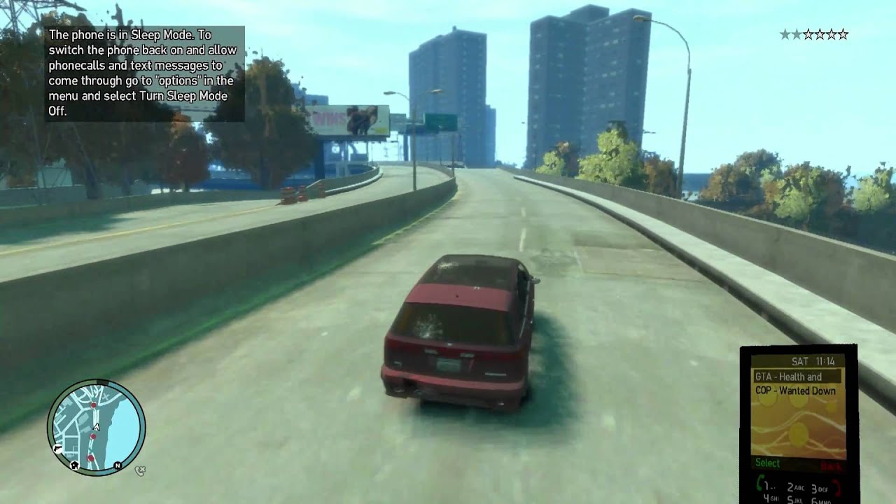 how to get gta 4