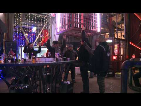 HD POLICE STORY2013 新警察故事2013 behind the scenes streaming vf