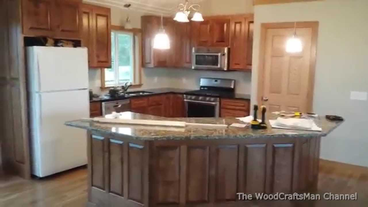 kitchen cabinets jobs cabinet kitchen tour 20650