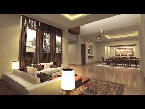 Meydan Sobha - Mohammed Bin Rashid City Dubai