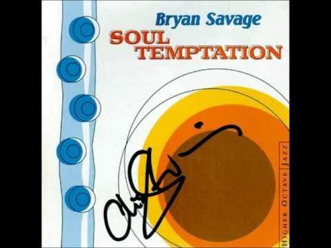 Bryan Savage - Saturday Night