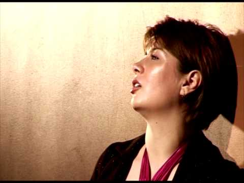 Adriana Antoni - Doar o lacrima si gata