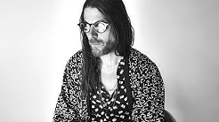 Jonathan Wilson Live from The Independent in San Francisco