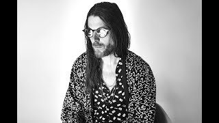 LIVE STREAM: Jonathan Wilson from the Independent in San Francisco - 10:30pm PDT thumbnail