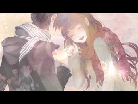 Male Fandub: Sayonara Memories 『Gumi』