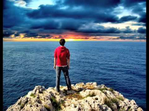 Calvin Harris-I'm Not Alone(Tiesto Remix)