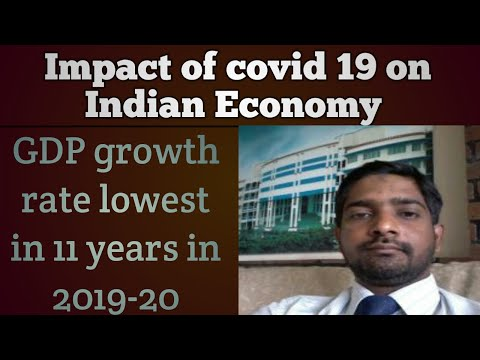impact-of-covid-19-on-indian-economy---part-1