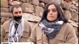 De yar yar de yar yar tek türkiye duygusal videolar