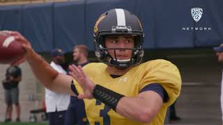 Cal Football: 'The Drive' 2018 season preview