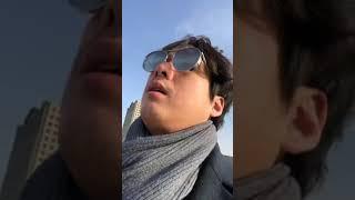 20190205 김주택 인스타 라이브