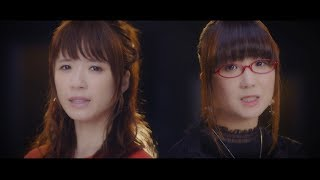 藤田麻衣子 『トライアングル(duet with 奥華子)』プロモーションムービー
