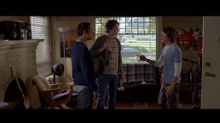 21 and Over - Trailer (Deutsch | German) | HD