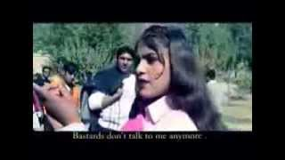 Awara   Afghan Full Length Movie