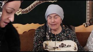 """Документальный фильм  """"Век изгнания и надежды...""""  6 часть"""