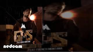 GPS - Maluma Ft French Montana (2017)