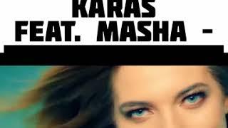 СЕКТОР ГАЗА ИЛИ Filatov & Karas feat. Masha
