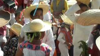 carnaval indios san jeronimo caleras 3
