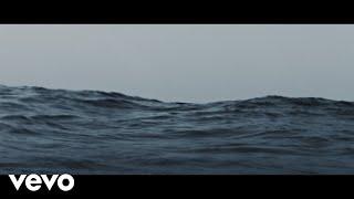 Смотреть клип Keaton Henson - Initium