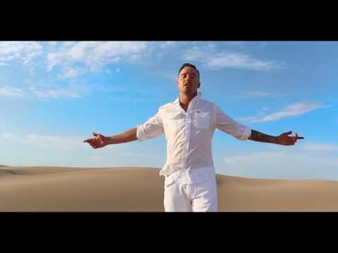Jon James - Dead Clocks (Music Video)