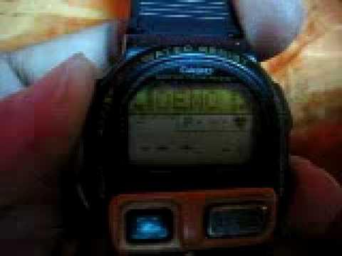 Наручные часы Casio купить в Минске Часы Casio мужские и