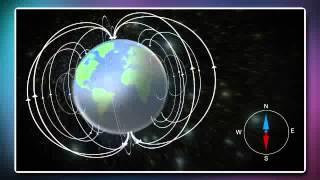 Постоянные магниты Магнитное поле постоянных магнитов