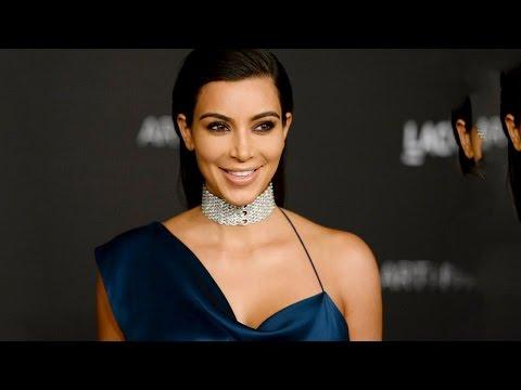 Top 10 Most Beautiful Armenian Women In 2016 || Pastimers