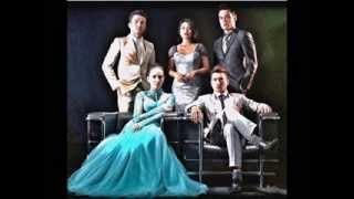 Di Pintu Syurga - Dayang Nurfaizah (OST Ariana Rose)