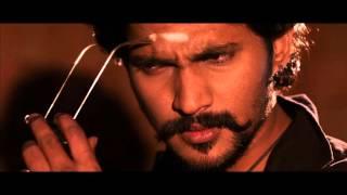 sarkaar-the-bullet-kannada-movie-1st-look
