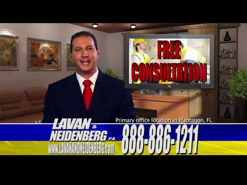 Bonita Springs Workers Compensation Lawyer