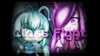 Class Fight//K-12//GLMV//
