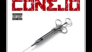 Conejo - Need A Pain Killer (With Lyrics On Screen)-Professional Medicine 2014