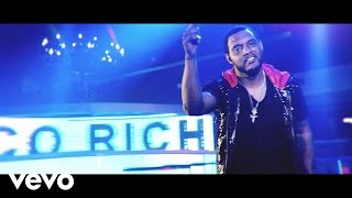 Rico Richie - Poppin
