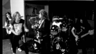 ADDICTIVE - Crazy Train (Feat. Bob Daisley) (1991)