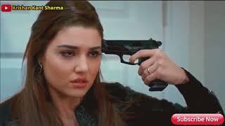 Meriya Gallach Tera Jikar Jarur Ho HD   Rab Ne Je Chaha Asi Fer Milange HD 1080p