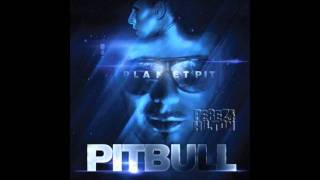 Flo Rida Ft. Pitbull - Turn Around (Part II) New Song 2011 HQ/HD