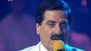 ZÜLKÜF ALTAN - YARA BENDEN ( = Elezber - U.H.) - TRT MÜZİK TV.