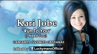 Nuevo Video Mix 2014: Cantantes Juveniles Cristianas - Música Pop/ Christian female pop singers