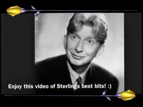 sterling holloway robin hood