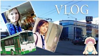 VLOG: ОТКАЗНИКИ В РОДДОМЕ | Экскурсия по Калуге(В этом видео я возьму вас с собой на работу, проведу по центру Калуги и поделюсь своими автобусными рассужде..., 2016-02-28T18:27:17.000Z)